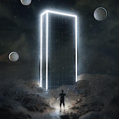 monolith13