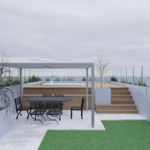render1-giardino-moderno3