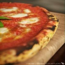 180911-pizza