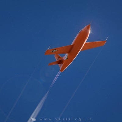 201208_yeager