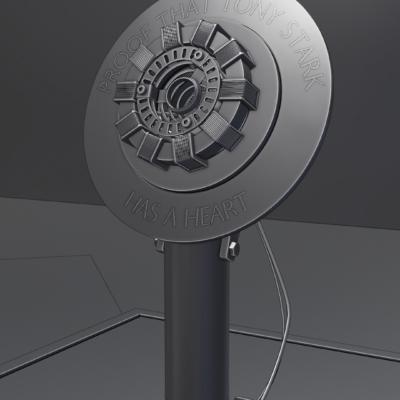 ark-reactor2