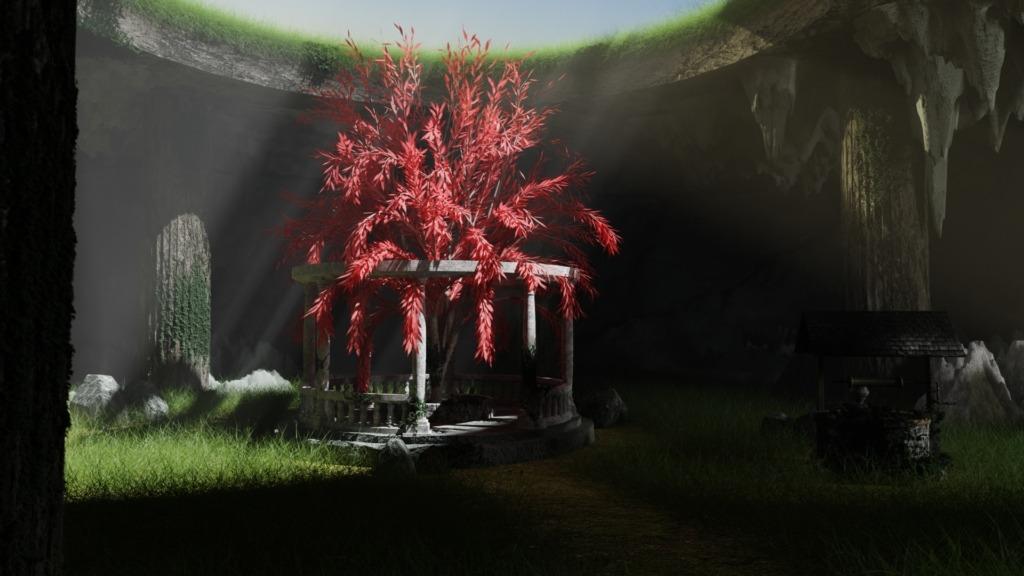 scena- i-misteri-della-città-sotterranea