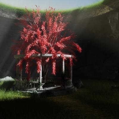 scena-i-misteri-della-citta-sotterranea-2