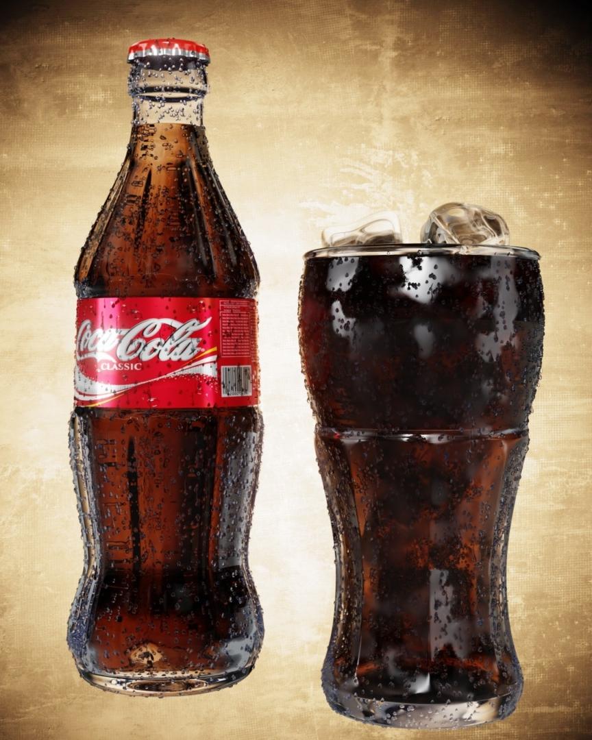 coca-cola-2
