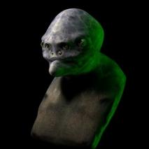 alieno-2