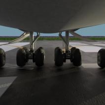 runway16