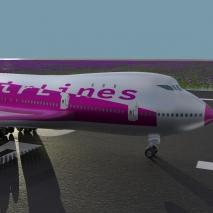 runway18-2