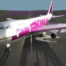 runway20
