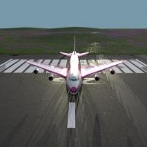 runway22-2