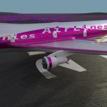 runway24-2