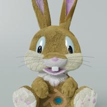 funny_bunny7