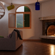 small_house2