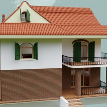 small_house4