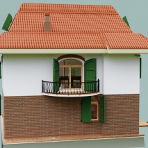 small_house5