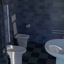 bathroom_6