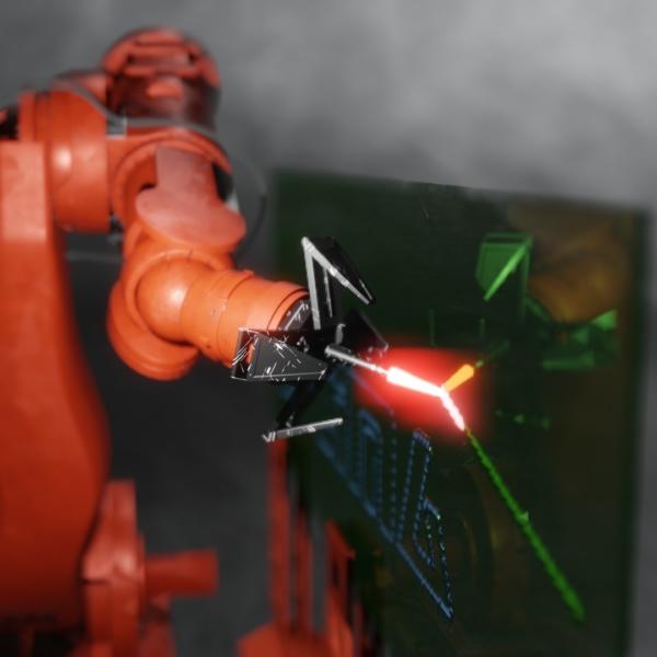robot-11