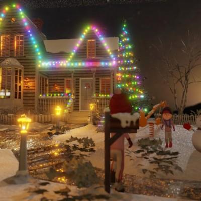 snowy_house1