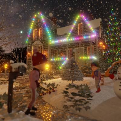 snowy_house2