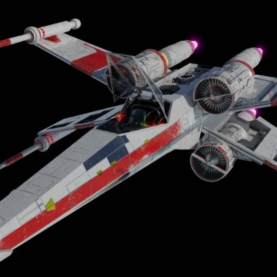 xwing1-2