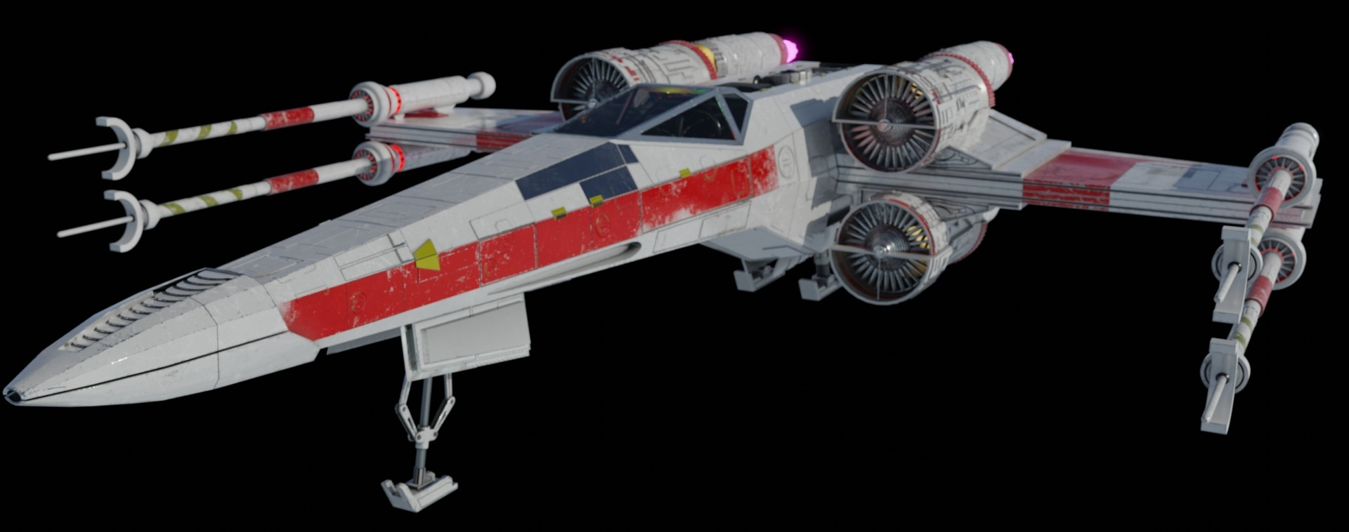 xwing4