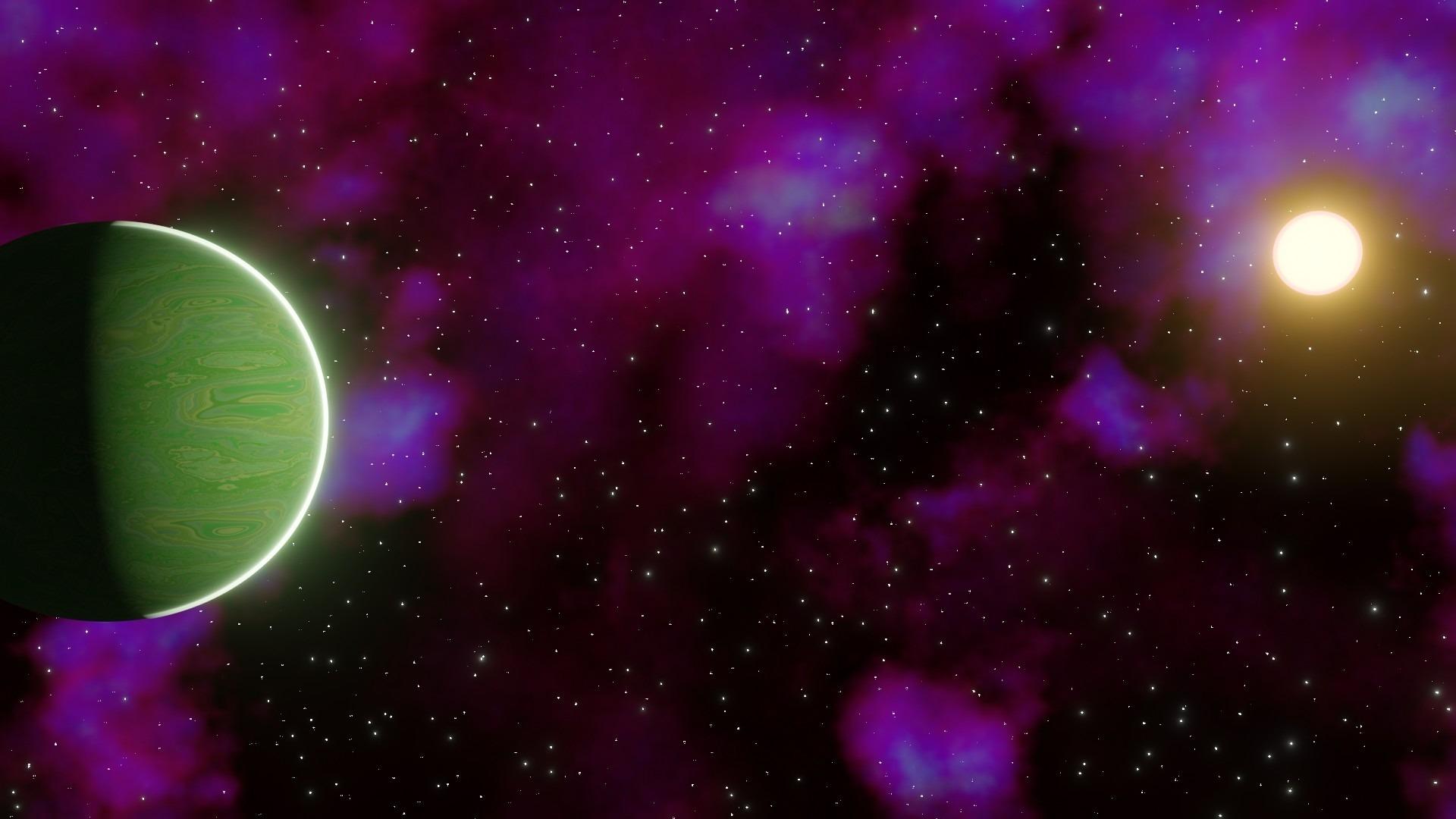 planetau2
