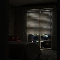 nella-stanza-di-notte