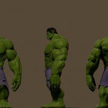 vista-orto-hulk