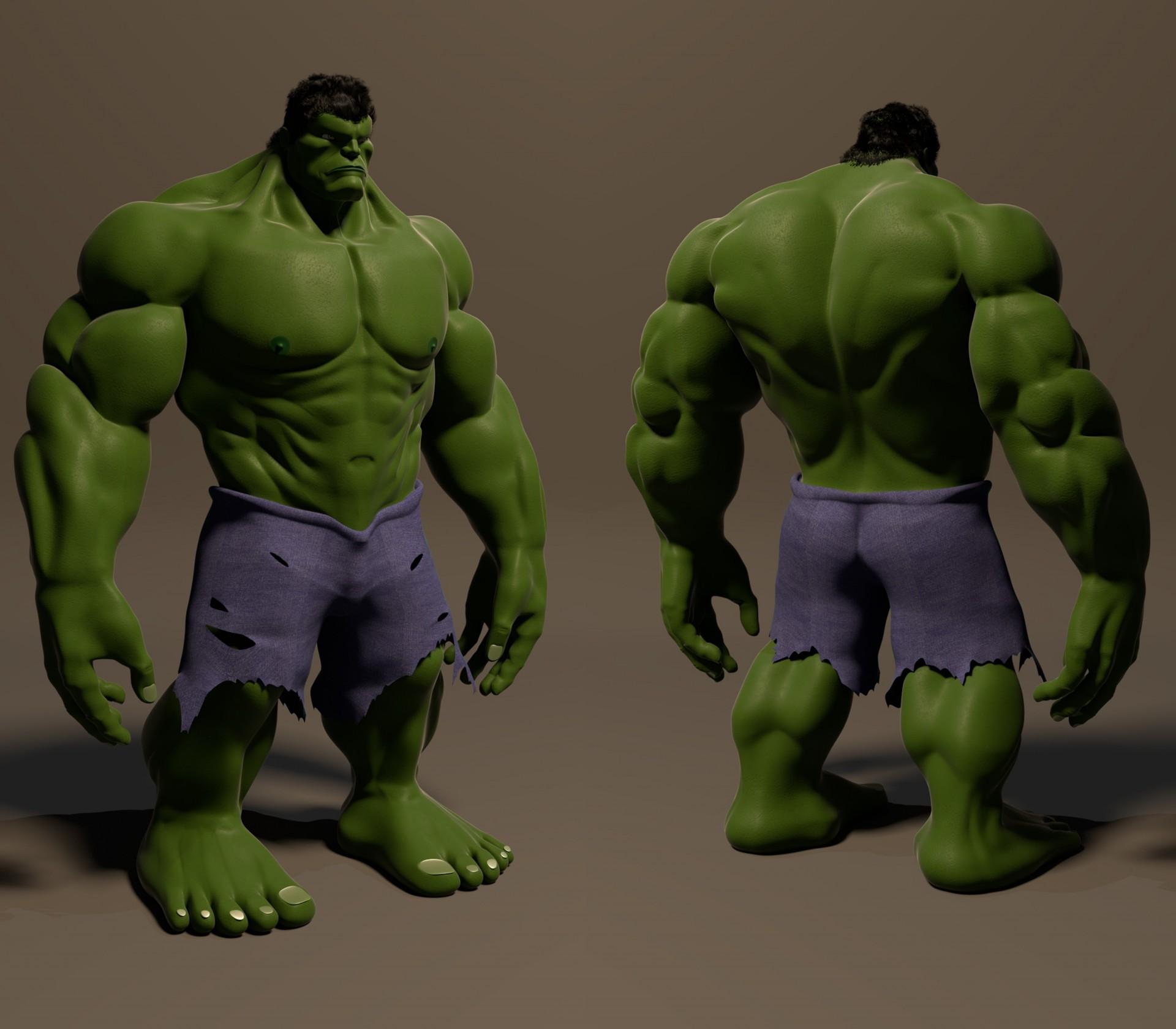 vista-prospettica-hulk