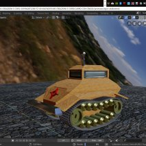 nuova-immagine-bitmap