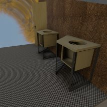 rendering1