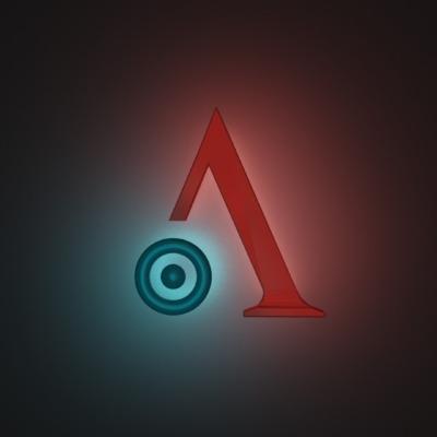 08_logo_lambda