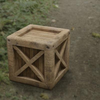 box_wood_mod