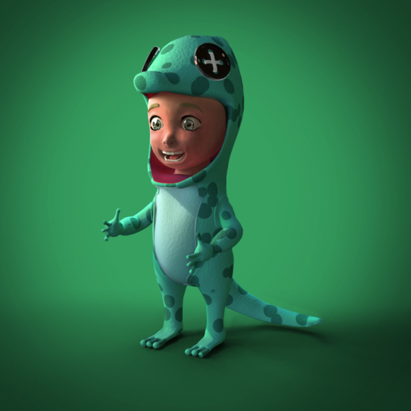 gecko-boy-a