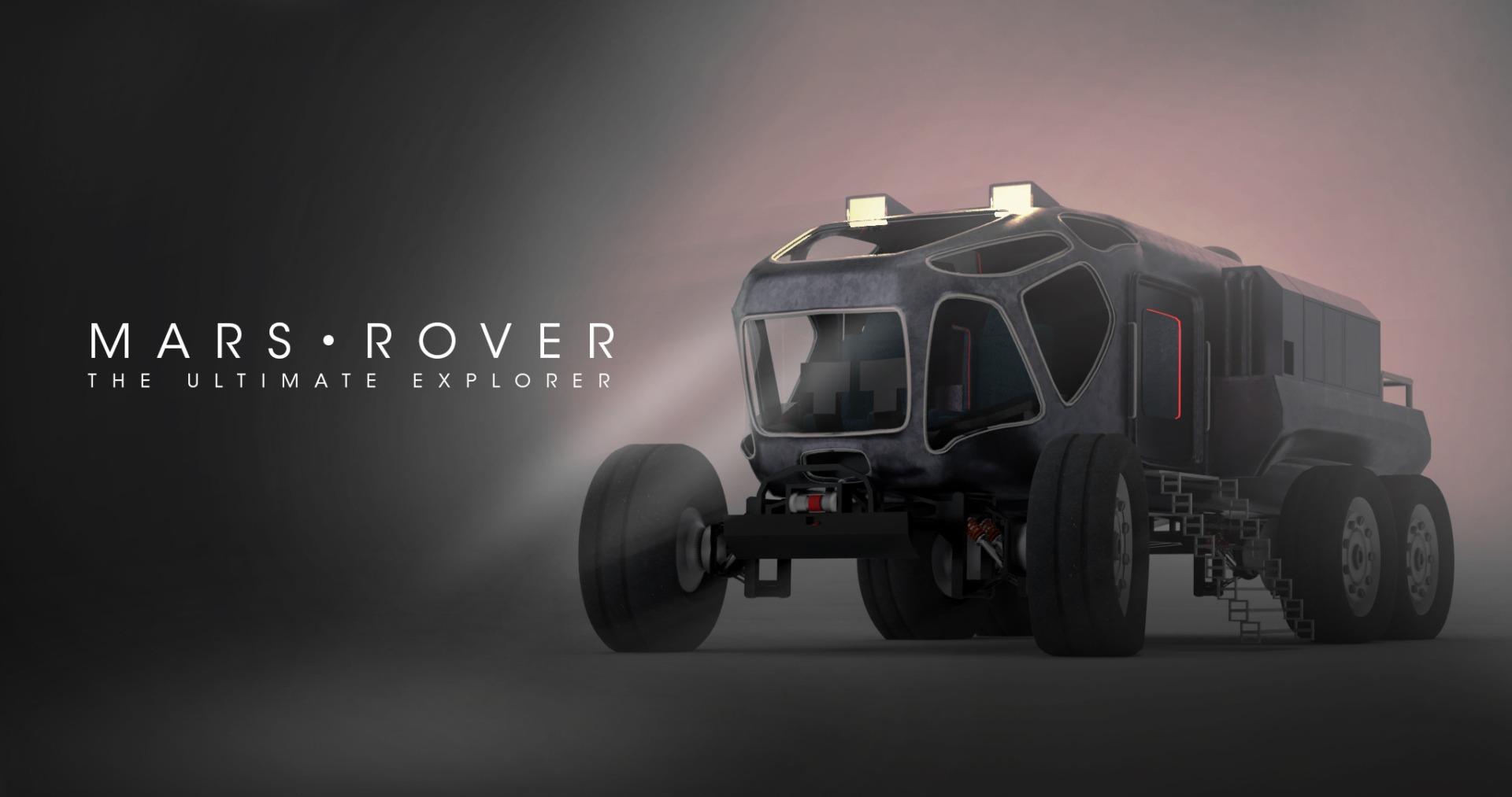marscover-2