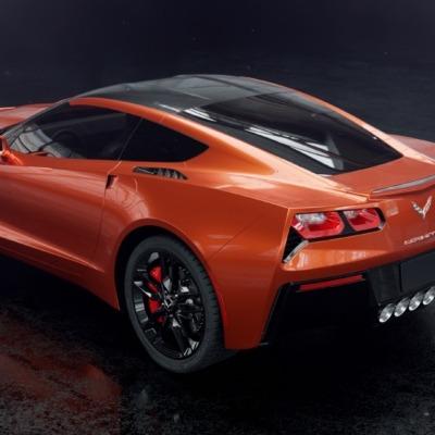 corso modellazione auto CGMasters