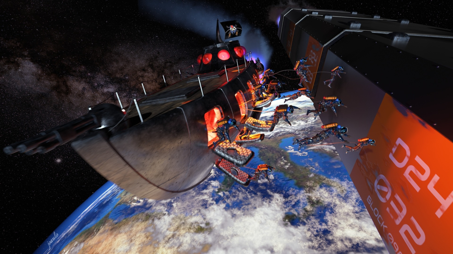 space_pirates_rev05_signed