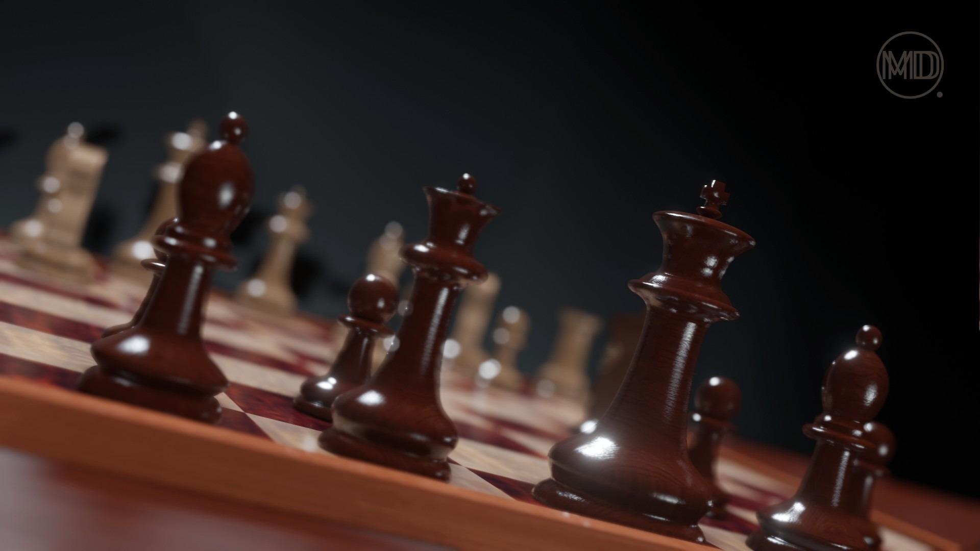 scacchiera-con-logo