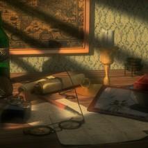 antique_desk__revisited