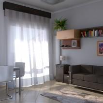 mylivingroom