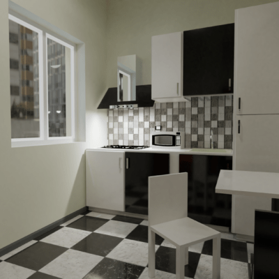 cucina-10