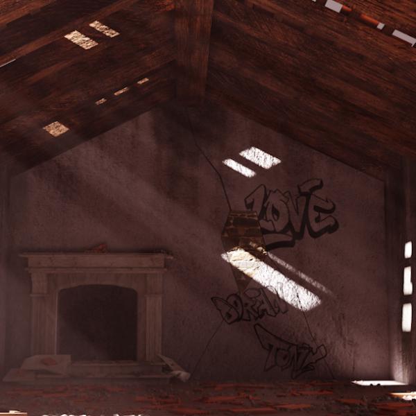 casa-abbandonata-4