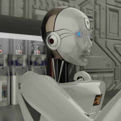 droid-wake-upligth