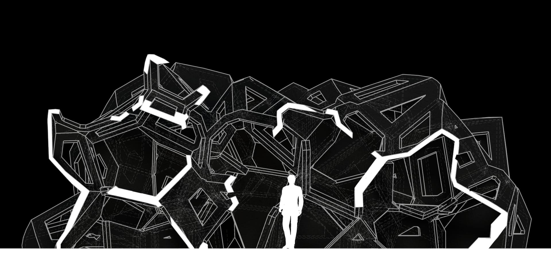 sezione-printed-house