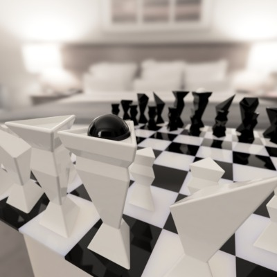 game-theory-chess
