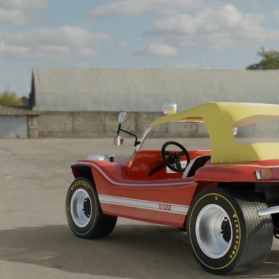 dune-buggy-puma-2