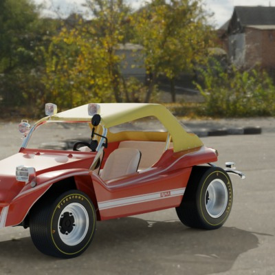 dune-buggy-puma-02-2