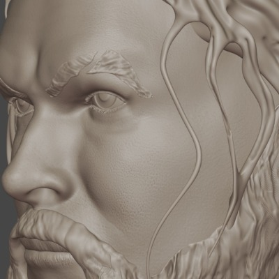 jason_viewport_27