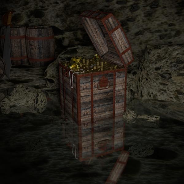 fantasy-cube-tesoro-nascosto