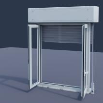test_finestra2-2