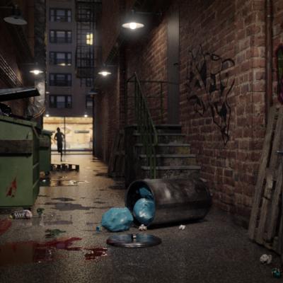 scena-del-crimine-2